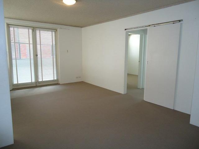 8/5 Devitt Place, NSW 2036