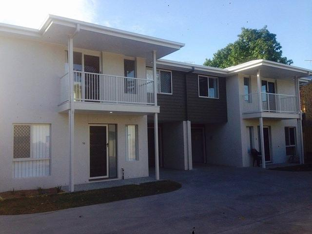 13/300 Redbank Plains Road, QLD 4300
