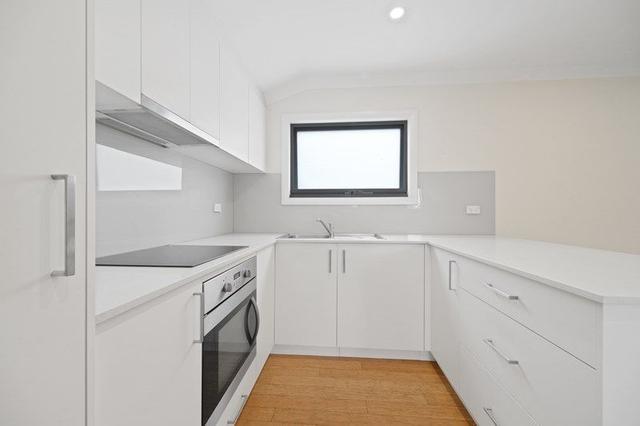 7a Storey Street, NSW 2035