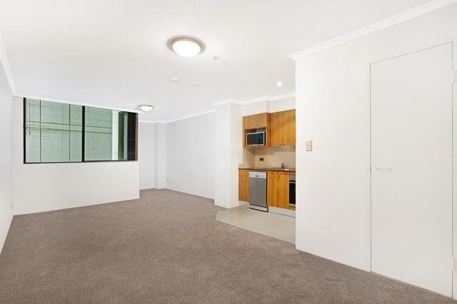 12/237 Miller Street, NSW 2060