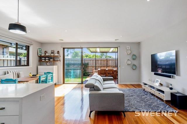 36A Bunting Court, VIC 3025