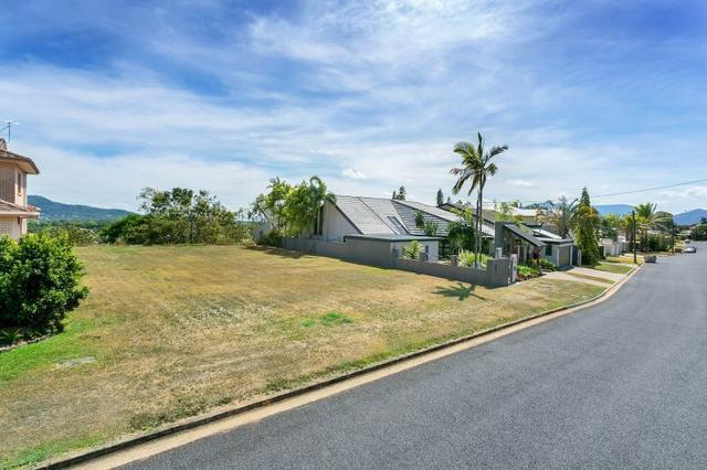 64 Koppen Terrace, QLD 4870