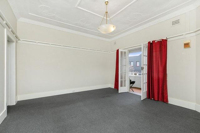 15/11 Perouse Rd, NSW 2031