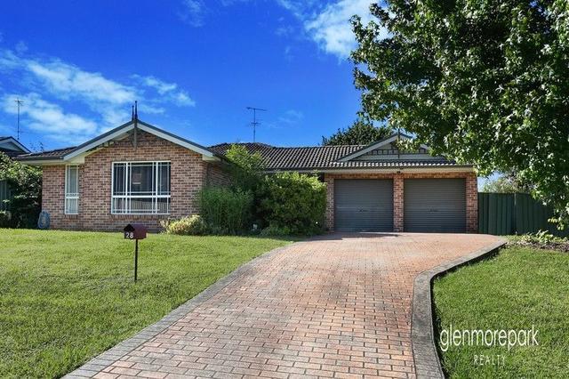 28 Womra Crescent, NSW 2745