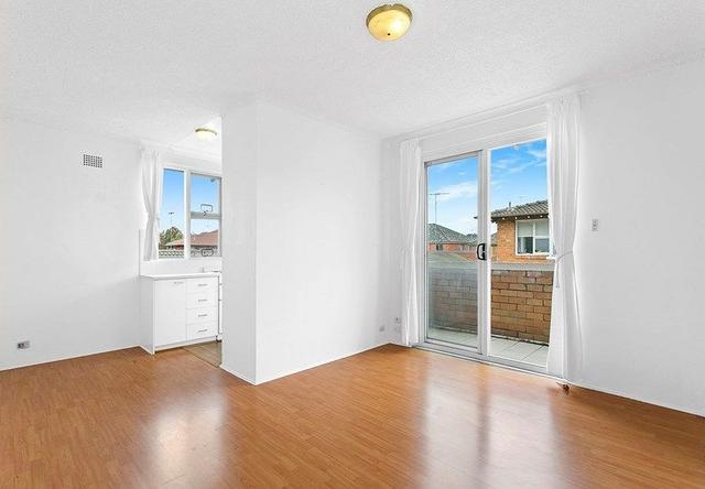 14/5 Devitt Place, NSW 2036