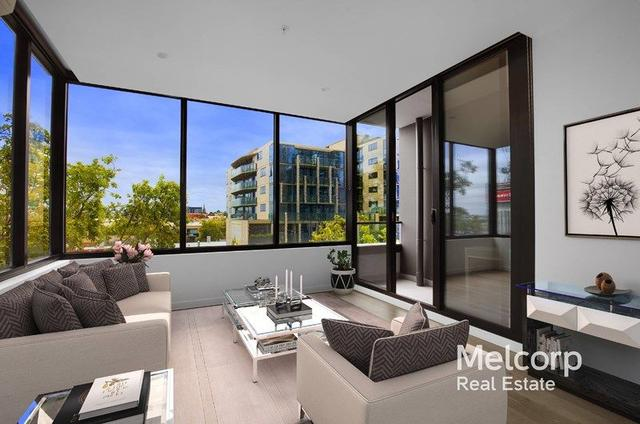307/65 Dudley Street, VIC 3003