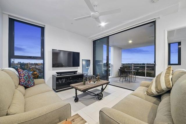 1065/123 Cavendish Road, QLD 4151