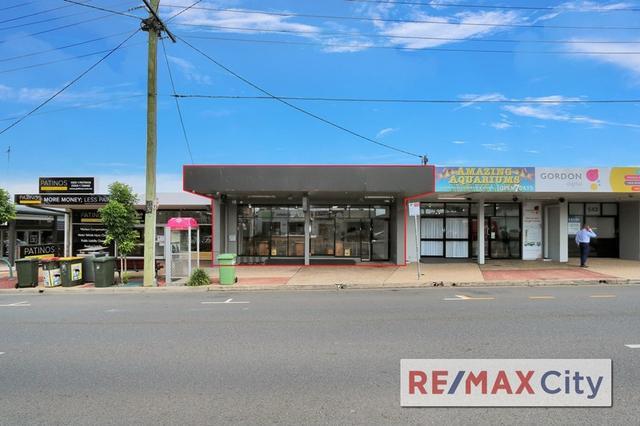 645 Wynnum Road, QLD 4170