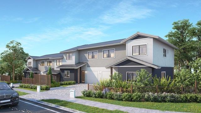 13 George Street, QLD 4551