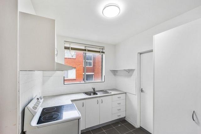 7/578-580 Punchbowl Road, NSW 2195