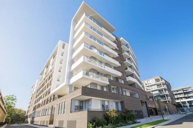 109/41 Hill Rd, NSW 2127