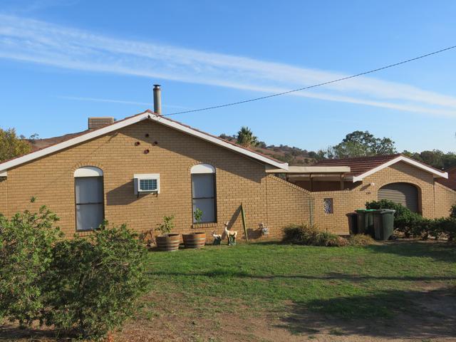 130 West Street, NSW 2722