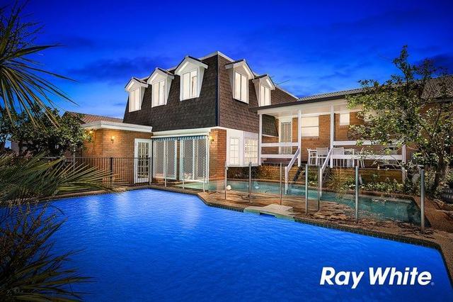 57 Pye Avenue, NSW 2152