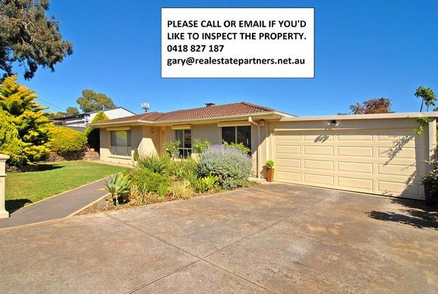 3 Marybank Terrace, SA 5076