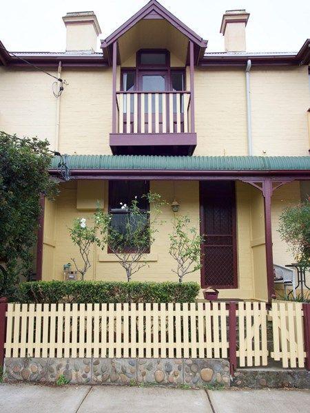 76 Hawthorne Parade, NSW 2045