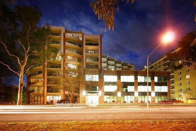 811/86 Northbourne Avenue, ACT 2612