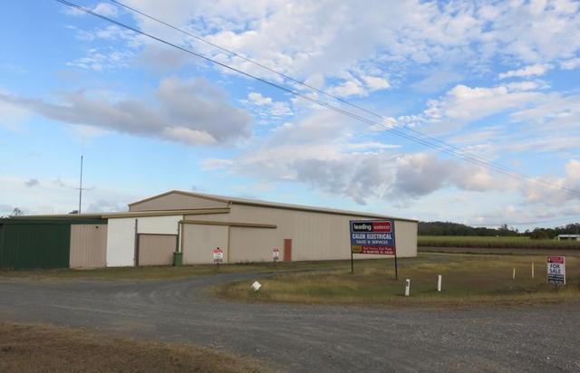 5266 Bruce Highway, QLD 4798