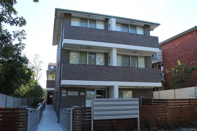 9/12 The Avenue, NSW 2131