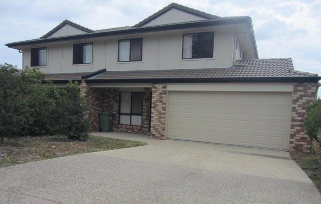 2/44 Deepak Drive, QLD 4209