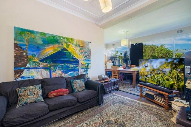197 Connells Point Road, NSW 2221
