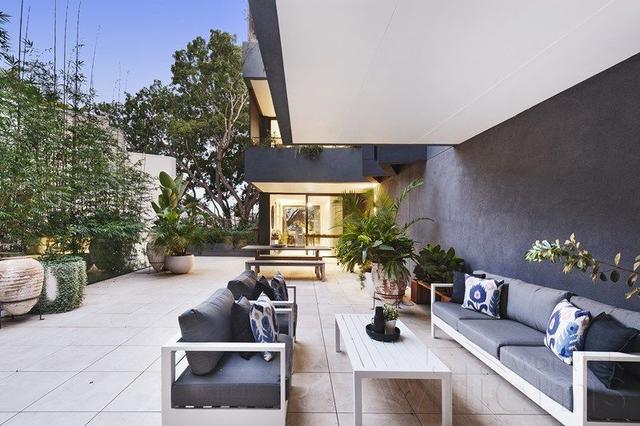 4/1 Yawang Lane, NSW 2023