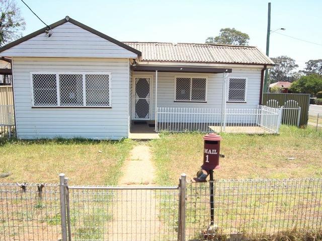 1 Belford Street, NSW 2565