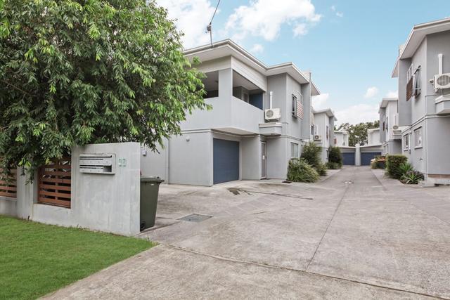 5/27 Grasspan Street, QLD 4034