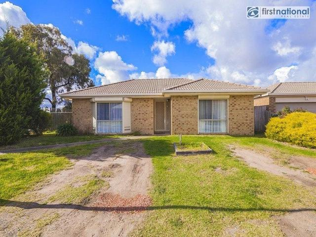 32 Exmouth Road, VIC 3064