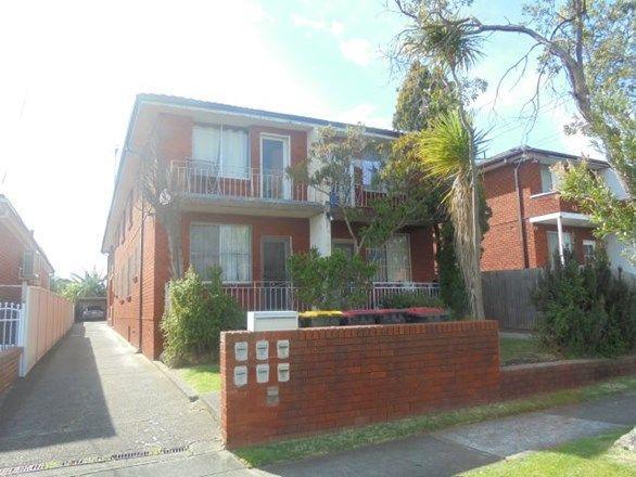 1/45 Shadforth Street, NSW 2195