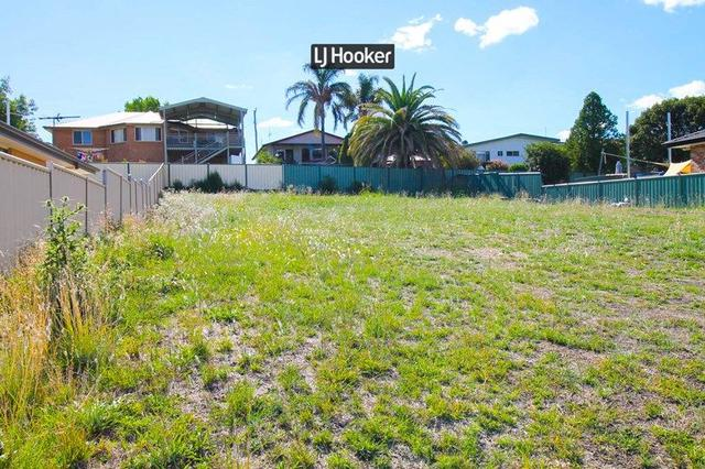 16 Brownleigh Vale Drive, NSW 2360