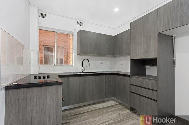 8/22 High Street, NSW 2218