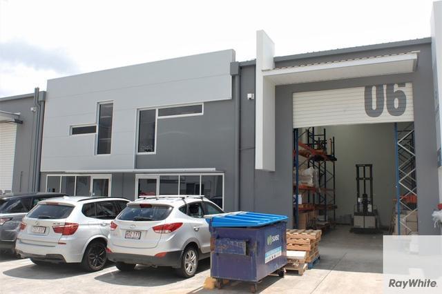 6/160 Lytton Road, QLD 4170