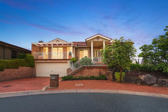 13 Platypus Place, ACT 2913