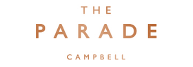 The Parade - Campbell 5
