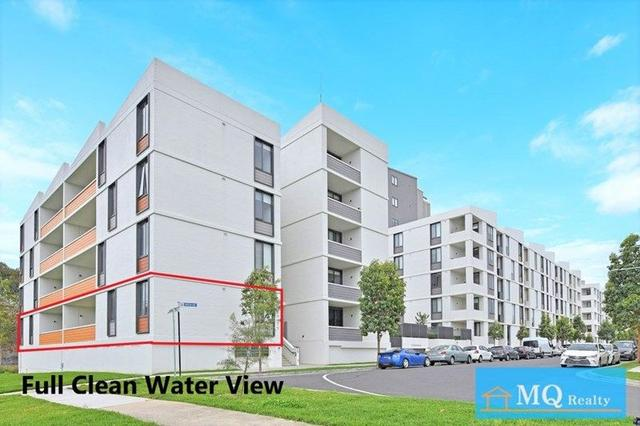 106/64-72 River Road, NSW 2115