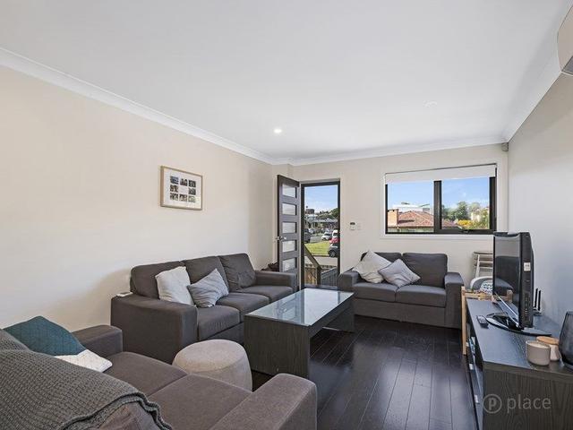 3 Drayton Terrace, QLD 4178