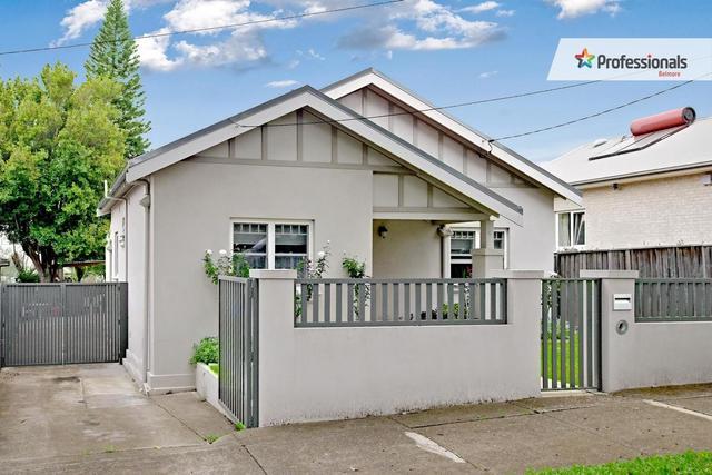 4 Etela Street, NSW 2192