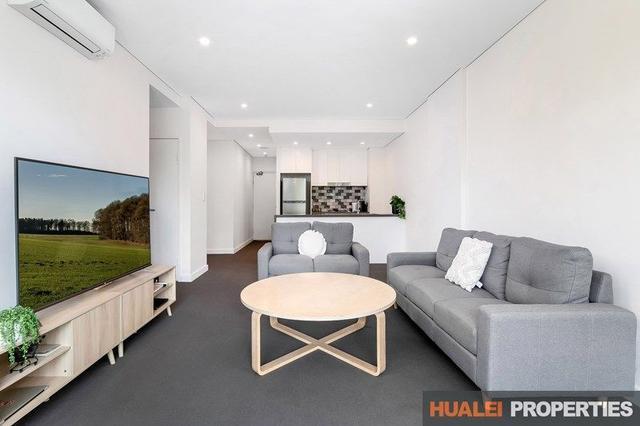 39/1-9 Kanoona Avenue, NSW 2140