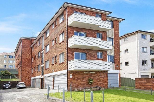 3/35 Villiers Street, NSW 2216