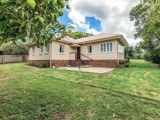 134 Pine Mountain Road, QLD 4305