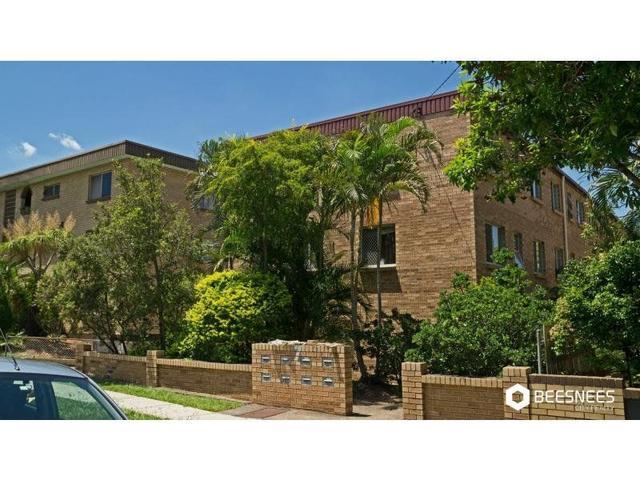 7/7 Lomond Terrace, QLD 4169