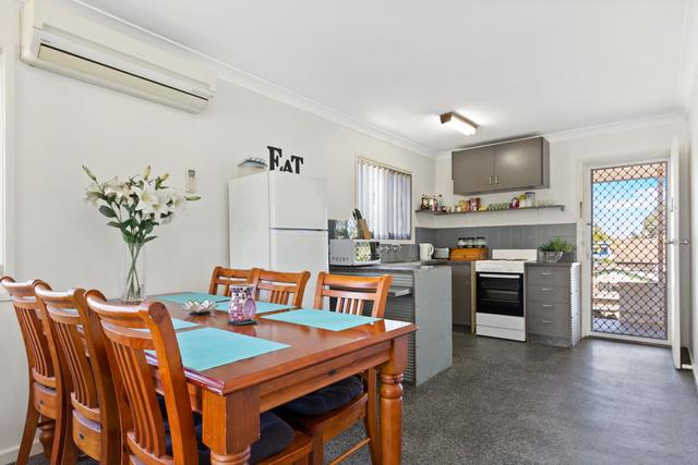 22 Dolphin Avenue, NSW 2536