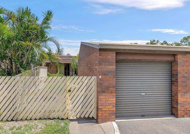 4/59-65 Smith Street, QLD 4163