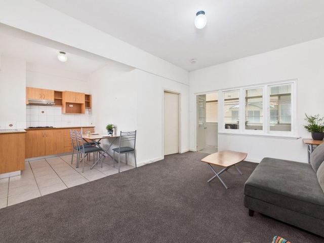 17/138 Adelaide Terrace, WA 6004