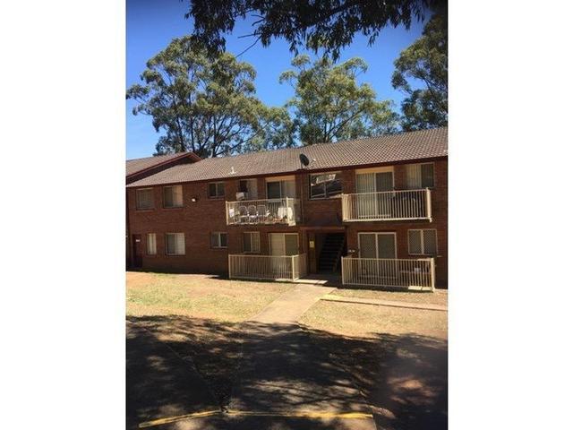 31/1 Lavinia Place, NSW 2560