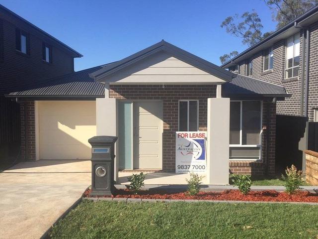 31 Jayden Crescent, NSW 2762