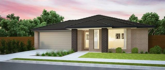 1305 Volunteer Circuit, VIC 3977
