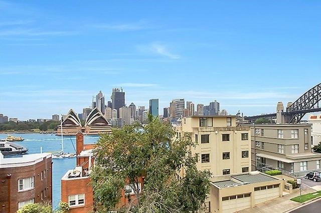 1/14 Waruda Street, NSW 2061