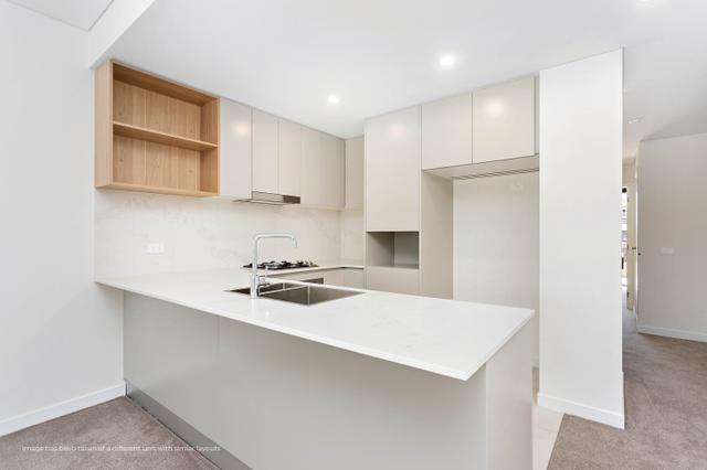 104/83 Campbell Street, NSW 2500