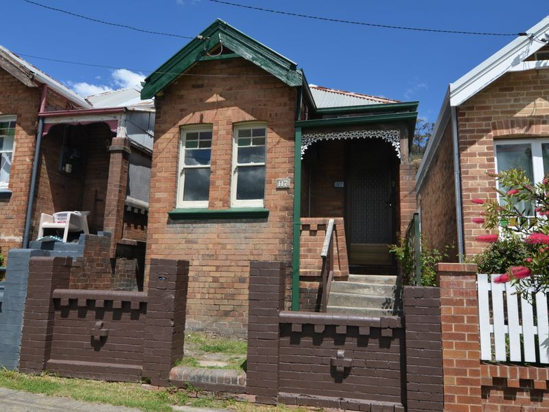 Homes For Sale Lithgow Nsw